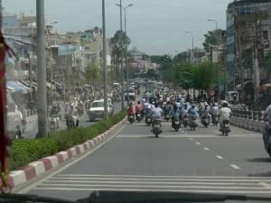 Vietnam-2006 145 20081223 1388275075