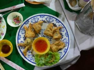 Vietnam-2006 145 20081223 1409292162