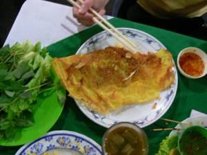 Vietnam-2006 146 20081223 1284978739