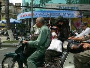 Vietnam-2006 146 20081223 1370595341