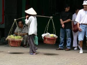 Vietnam-2006 147 20081223 1973385525