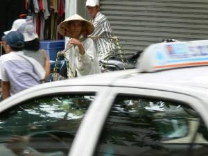 Vietnam-2006 148 20081223 1533795582