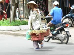 Vietnam-2006 149 20081223 1703373126