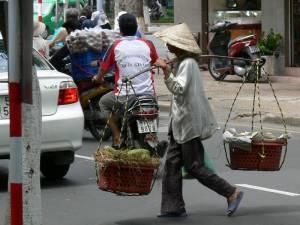 Vietnam-2006 150 20081223 1054056359