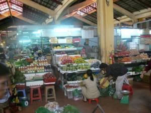 Vietnam-2006 151 20081223 1599170464