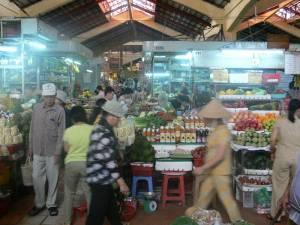 Vietnam-2006 152 20081223 1101296168