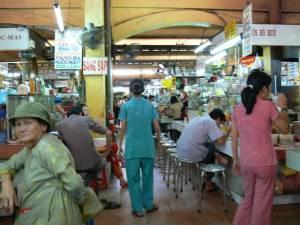 Vietnam-2006 152 20081223 2050134351