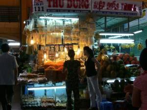 Vietnam-2006 153 20081223 1009926015