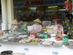 Vietnam-2006 153 20081223 1820466305