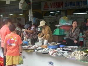 Vietnam-2006 154 20081223 1160255440