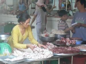 Vietnam-2006 155 20081223 1457424664