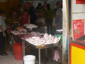 Vietnam-2006 157 20081223 1570744727