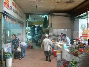 Vietnam-2006 158 20081223 1549708471