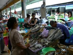 Vietnam-2006 159 20081223 1177453093