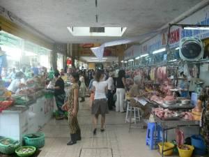 Vietnam-2006 159 20081223 1561393186
