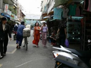 Vietnam-2006 162 20081223 1186715643