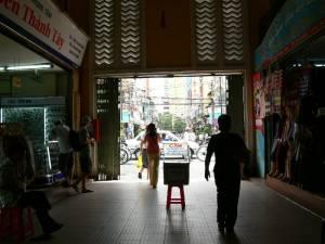 Vietnam-2006 163 20081223 1962039757