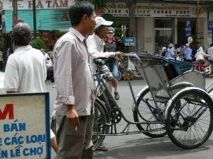 Vietnam-2006 164 20081223 1272483085