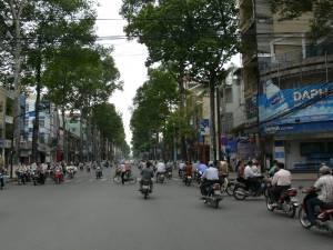 Vietnam-2006 165 20081223 1296798797