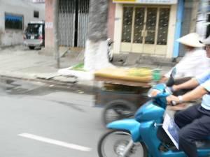 Vietnam-2006 166 20081223 1579272619
