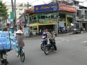 Vietnam-2006 167 20081223 2064694587