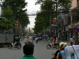Vietnam-2006 168 20081223 1535166507