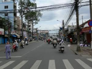Vietnam-2006 170 20081223 1560287178