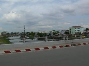 Vietnam-2006 173 20081223 1946391027