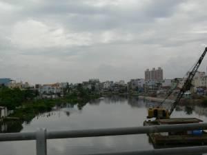 Vietnam-2006 174 20081223 1015207308