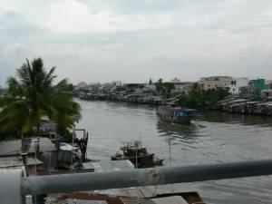 Vietnam-2006 176 20081223 1732629826