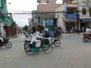 Vietnam-2006 177 20081223 1527892118