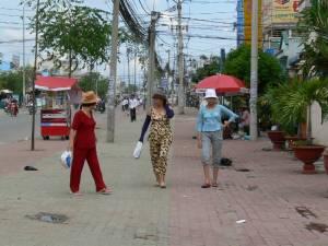 Vietnam-2006 178 20081223 1004385899