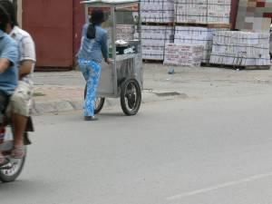 Vietnam-2006 179 20081223 1792005223