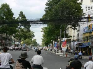 Vietnam-2006 182 20081223 1485979181