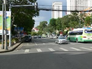 Vietnam-2006 183 20081223 1610797717