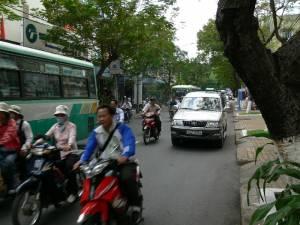 Vietnam-2006 184 20081223 1536606586