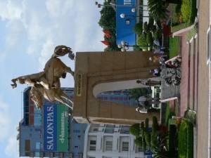 Vietnam-2006 44 20081223 1818064927