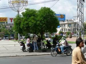 Vietnam-2006 45 20081223 1535481795