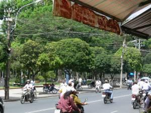 Vietnam-2006 47 20081223 1006823845