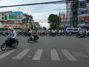 Vietnam-2006 48 20081223 1959484304