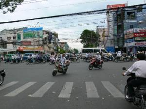 Vietnam-2006 49 20081223 1323548026