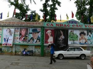 Vietnam-2006 50 20081223 1522346382