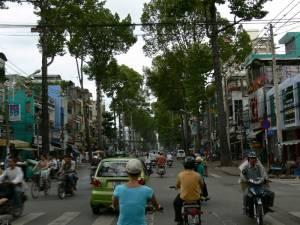 Vietnam-2006 51 20081223 1938679202