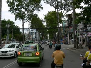 Vietnam-2006 52 20081223 1546988204