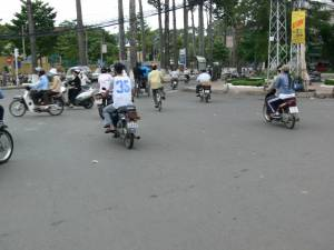 Vietnam-2006 53 20081223 1024465210