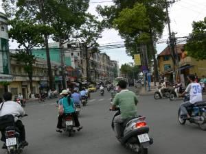 Vietnam-2006 54 20081223 1994136407