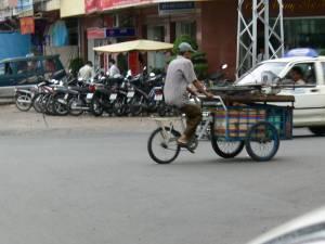 Vietnam-2006 56 20081223 1060210086