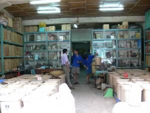 Vietnam-2006 60 20081223 1695131460