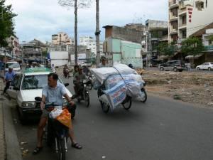 Vietnam-2006 65 20081223 1088501634
