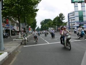 Vietnam-2006 66 20081223 1139145354